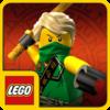 LEGO Ninjago Tournament Games