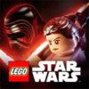 LEGO Star Wars: TFA Games