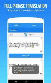 LING - World Translator