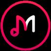 جدید دانلود La Musique Pro – Music 6.9 – موزیک پلیر مدرن و کلاسیک اندروید !