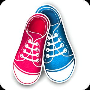 Lacing Shoes PRO