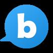 Language Learning - busuu Android