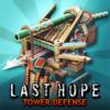 Last Hope TD Android
