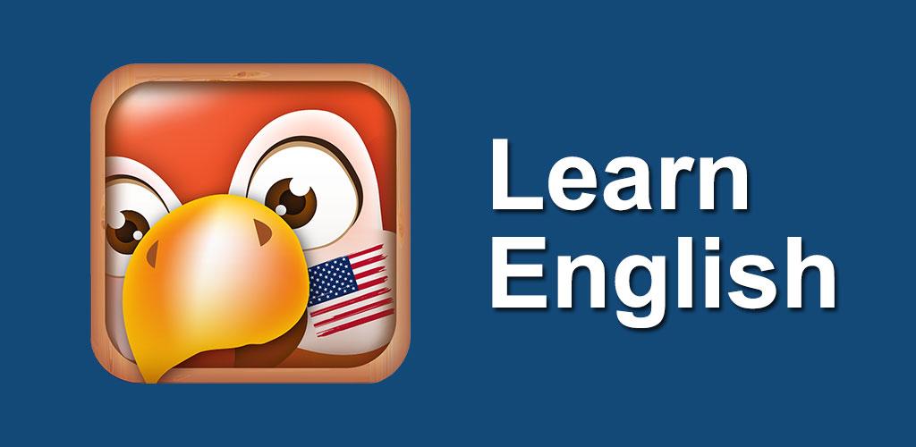 Learn English Phrases English Translator Premium