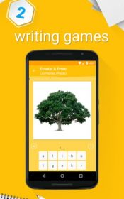 Learn Langauges - 6,000 Words