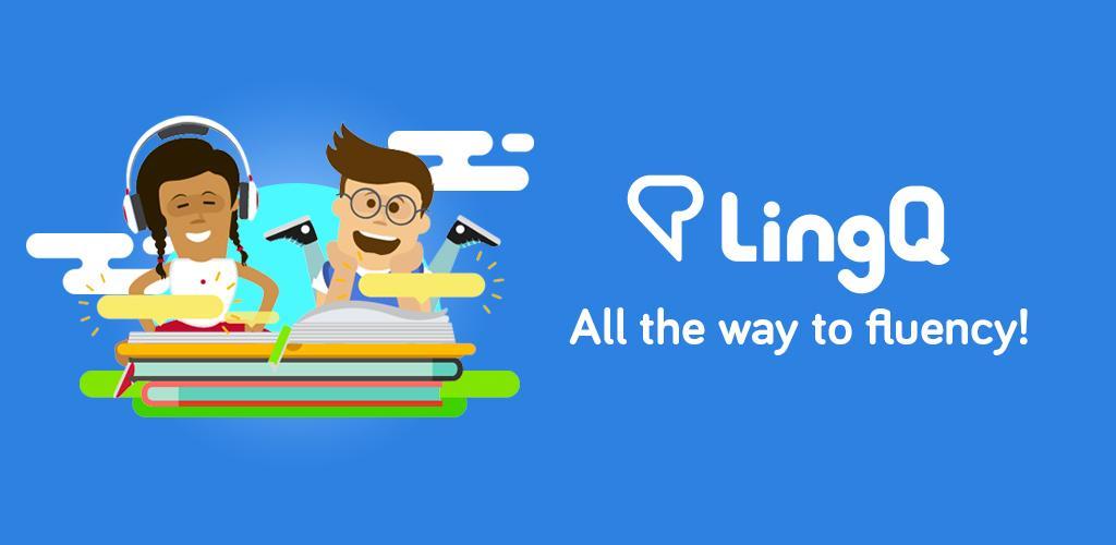 Learn Languages LingQ