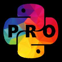 Learn Python Programming Pro