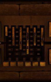 "Legacy 2 The Ancient Curse 10 175x280 دانلود Legacy 2 – The Ancient Curse 1.0.4 – بازی فکری و همچنین پازل ""میراث 2"" آندروید + دیتا"