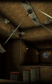 "Legacy 2 The Ancient Curse 11 175x280 دانلود Legacy 2 – The Ancient Curse 1.0.4 – بازی فکری و همچنین پازل ""میراث 2"" آندروید + دیتا"