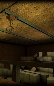 """جدید دانلود Legacy 2 – The Ancient Curse 1.0 – بازی فکری و پازل """"میراث 2"""" اندروید + دیتا"""