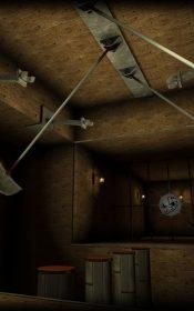 "Legacy 2 The Ancient Curse 7 175x280 دانلود Legacy 2 – The Ancient Curse 1.0.4 – بازی فکری و همچنین پازل ""میراث 2"" آندروید + دیتا"