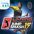 Li-Ning Jump Smash 15 Android