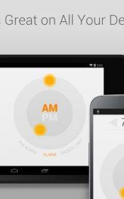 Life Time Alarm Clock