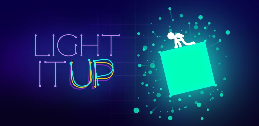 Light-It Up