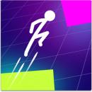 """دانلود Light-It Up 1.5.3.0 - بازی آرکید خاص و پرطرفدار """"روشنش کن!"""" اندروید + مود"""