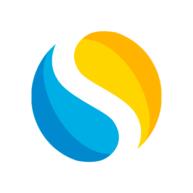 Light Sensation Icon Pack-Logo