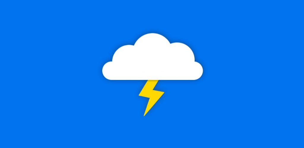 Lightning Browser +