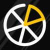LimeLine Icon Pack LineX-Logo
