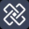 LineX White Icon Pack