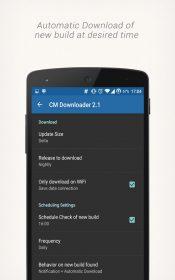 Lineage Downloader Premium