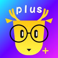 LingoDeer Plus - vocabulary & grammar training