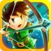 Little Raiders Robin's Revenge Android