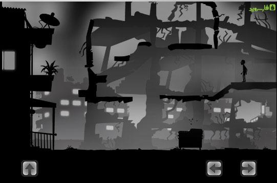 دانلود Liyla and The Shadows of War 1.0 - بازی ماجرایی غمگین