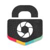 LockMyPix Secret Photo Vault Hide Photos & Videos