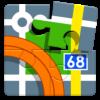 Locus Map Pro Android