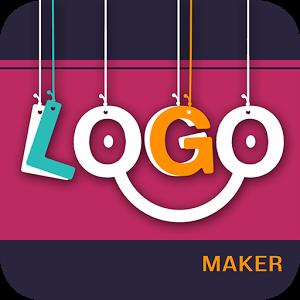 Logo Generator & Logo Maker FULL
