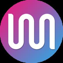 Logo Maker - Logo Creator, Generator & Designer Premium