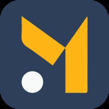 Logo Maker - Logo Designer and Creator PRO