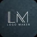 دانلود Logo Maker - Pro Logo Creator Premium 20.9 - برنامه ساخت لوگو حرفه ای و پیشرفته مخصوص اندروید !