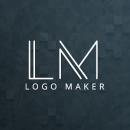 Logo Maker - Pro Logo Creator Premium