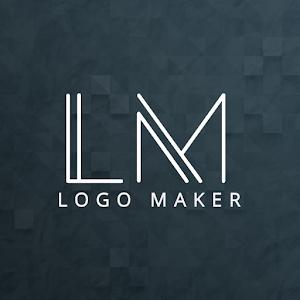 دانلود برنامه Logo Maker Pro Logo Creator Premium 136 ساخت لوگو حرفه ای اندروید