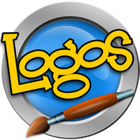 دانلود Logo Maker and Graphics 1.0 – طراحی لوگو اندروید + دیتا