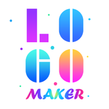 Logo Maker,Creator,Designer,Modern Design Logo PRO