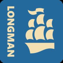 Longman Dictionary of English-Logo