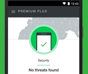 Lookout-Security-Antivirus