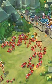 Lords Mobile 5 175x280 دانلود Lords Mobile 1.17 – بازی استراتژی آنلاین پادشاهان گوشی موبایل آندروید + دیتا