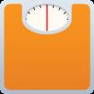 Lose It - Calorie Counter Premium