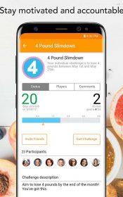 Lose It! - Calorie Counter Premium