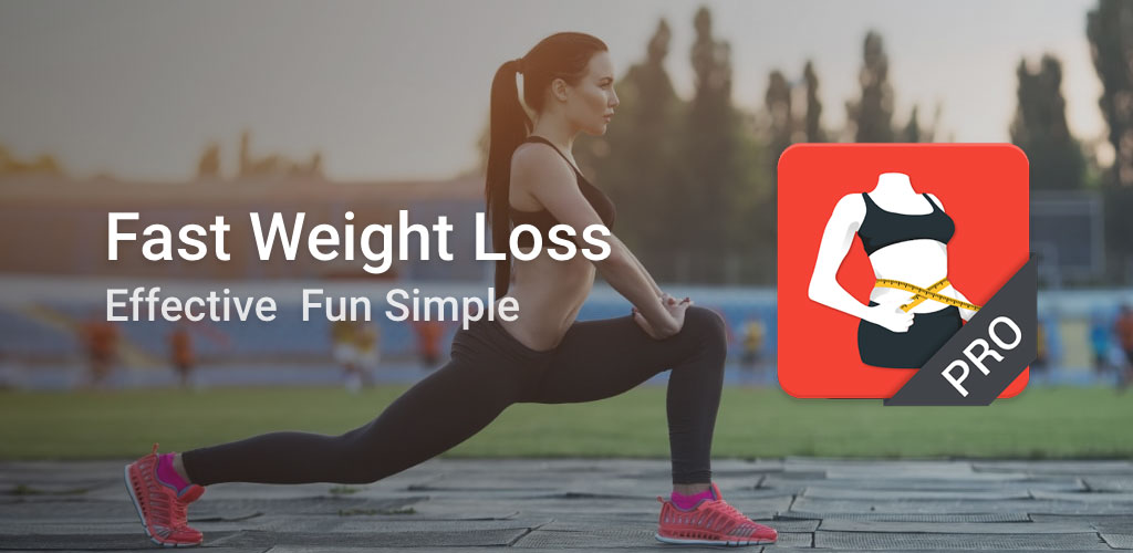 Lose Weight in 20 Days دانلود Lose Weight in 20 Days PRO 2.6.5 – برنامه جذاب و جالب و خوب کاهش وزن در بیست روز آندروید