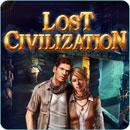 Lost Civilization Android