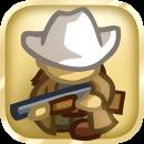 دانلود Lost Frontier 1.0.5 - بازی استراتژیک 2.99 دلاری نبرد خط مقدم اندروید !