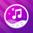 Lucky Music Editor