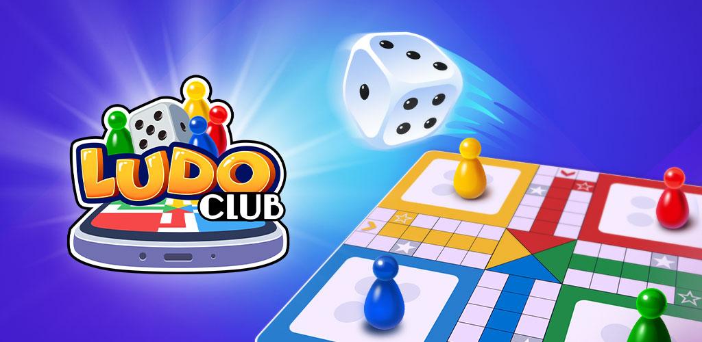 Ludo-Club