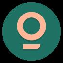 Lumine - Notes app