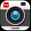 آپدیت دانلود Lumio Cam Premium 2.0.9 – برنامه دوربین حرفه ای و کامل اندروید