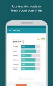 Lumosity Lifetime Subscription Android Full - Google Play
